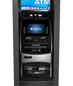 Hyosung 2700T ATM