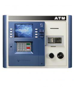 Hyosung 4000W ATM