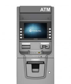 Hyosung 5200 ATM