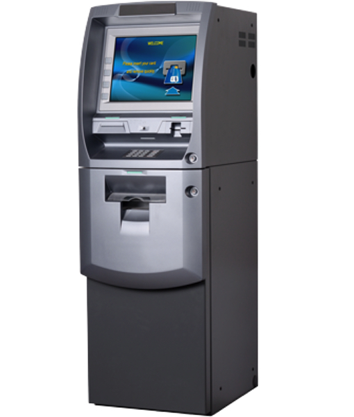 ATM machine for sale in Toronto Archives - Free IP Call