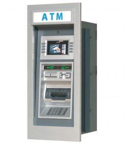 Genmega GT3000 ATM
