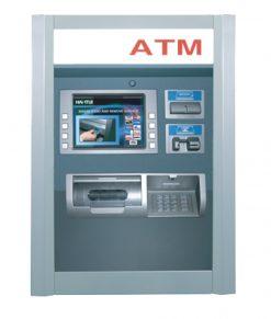 Hantle T4000 ATM