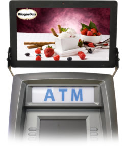 Protected: Digital ATM Topper