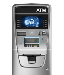 Hyosung Halo II ATM Machine