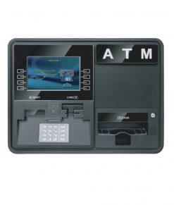 Genmega Onyx W ATM