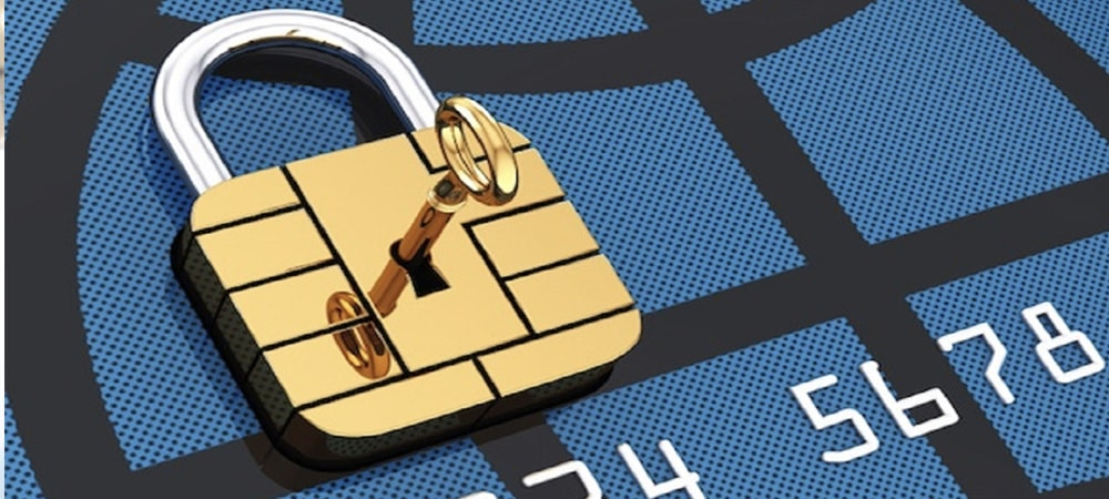 Guide to EMV Compliance