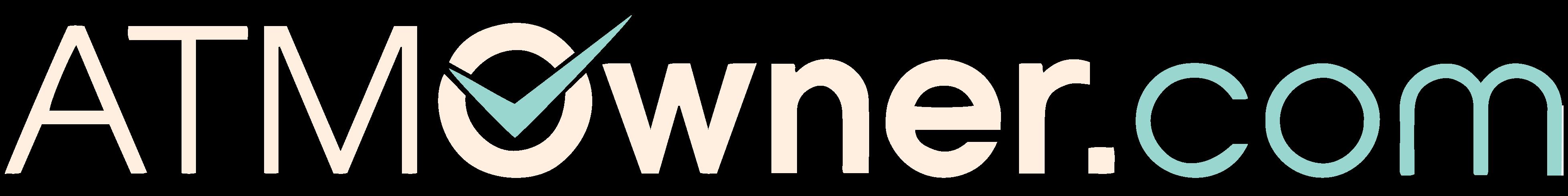 ATMOwner.com