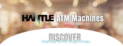 Hantle ATM Machines